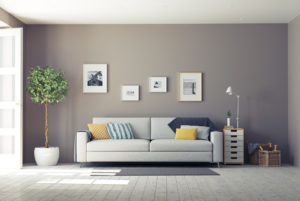 Residential home painting contractors
