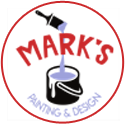 Marks Painting and Design