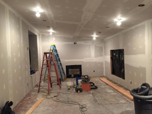 interior painting contractors near me