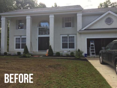 residential Exterior Painter 1 (1)
