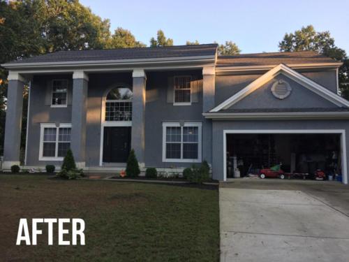 residential Exterior Painter 2 (1)